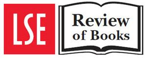 LSE-Books