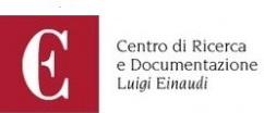 Centro Einaudi - Logo