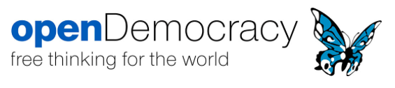 opendemocracy logo