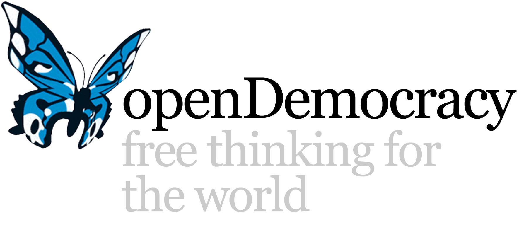 opendemocracy_300dpi